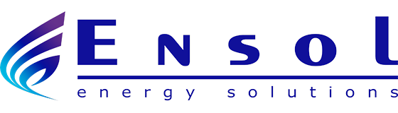 Ensol.llc - industrial gas burners, heat generators and automatic systems