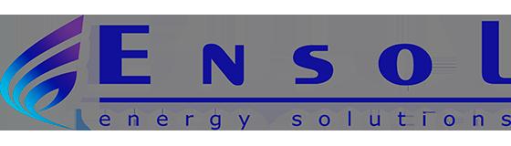 Ensol.llc - промышленные газовые горелки, теплогенераторы, системы автоматизации