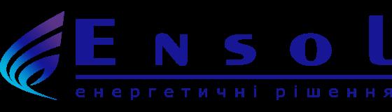 Ensol.llc - промислові газові пальники, теплогенератори та системи автоматизації